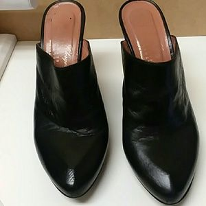 Robert Clergerie Shoes Made in France